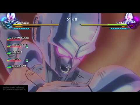 DBX2: Expert Mission No.15 Extreme Malice [FAILED]