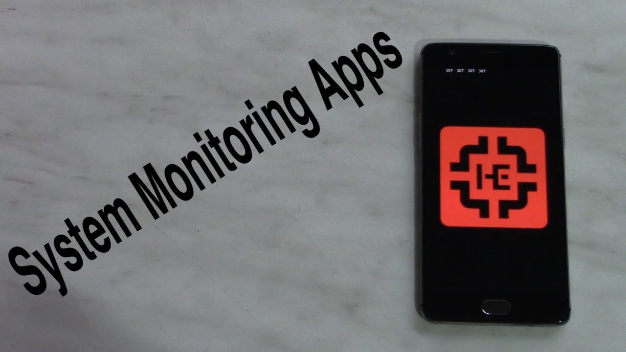 Power User Reviews - 3 Device Monitoring Apps