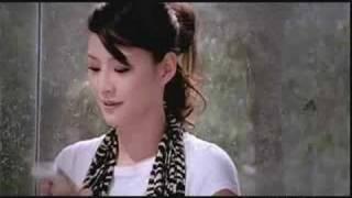 蘇永康 擁抱 完整版MV
