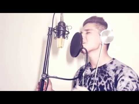 """Zion & Lennox Ft. J Balvin - Otra Vez 