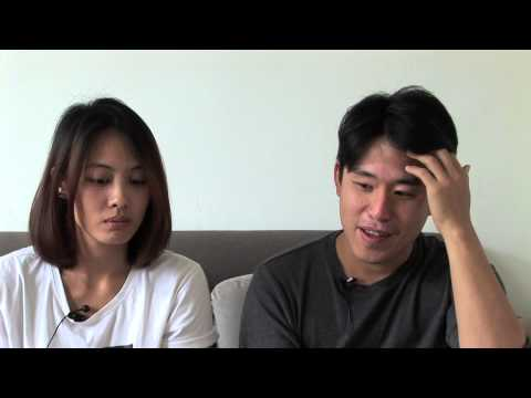 Thai Burmese Charms: Assawin Choochottavorn, Tadporn Wudhinan
