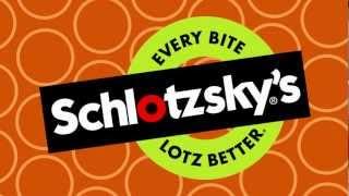 Schlotzsky's Springfield, Mo - Fresh Bread