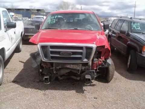 Bentley's Presents: 360 City of Santa Fe Police Seizures Auction