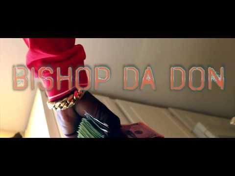 Bishop Da Don Keep It Real