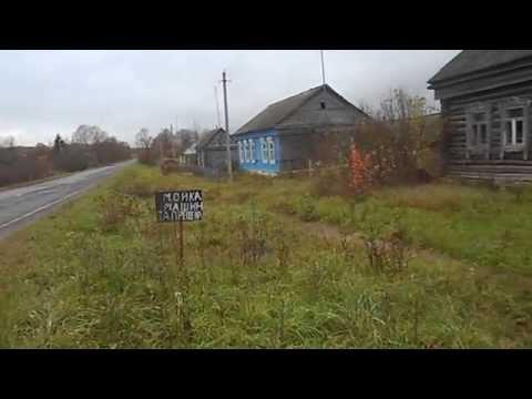 Купить участок в Калужской области ( д. Екимково)