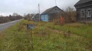 Купить участок в Калужской области ( д. Екимково)(, 2014-10-27T14:47:22.000Z)