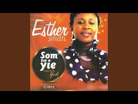 Onyame Nna Ye