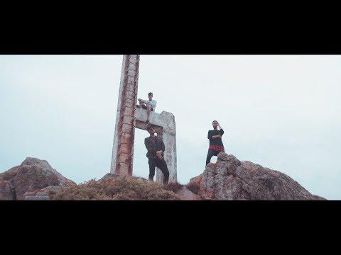 White Cix ft PRN - Maldito Pain (Prod. Indigo Jams)
