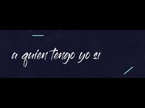 DaniloMontero - A quien tengo yo? Official Lyric Video