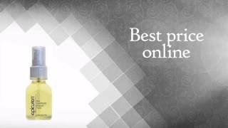 Epicuren Skin Conditioner Enzyme Toner - skincarebyalana.com Thumbnail