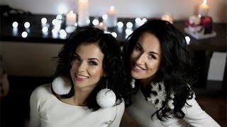 Katažina ir Irūna - Švęsim Kalėdas kartu