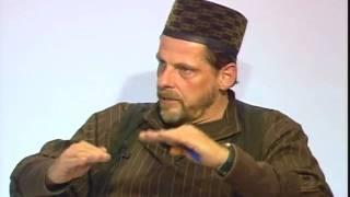 Was will der Islam? - Imam und Scharia (1/6)