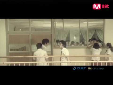 나몰라 패밀리,Namolla Family,Saranghaeyo feat.V.O.S 김경록, 태인