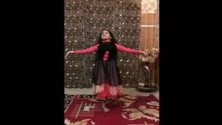 Makhna || Tanishk Bagchi || Yasser Desai || Asees Kaur || Dance Choreography || AAROHI SANWAL