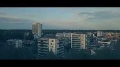Korso, Vantaa