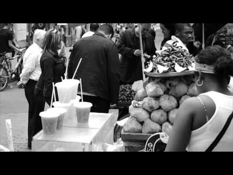 AREA 12 - EL FIN DE LA CIUDAD (OFFICIAL VIDEO HD). DIR JUAN CARLOS MAZO, 2012