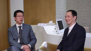 香港腦神經科專科醫生 李可倫醫生-7.認識什麼是認知障礙
