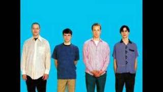 Weezer Music Listen Free On Jango Pictures Videos