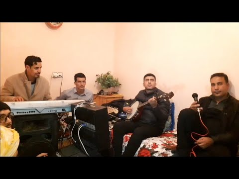 Tachlhit Music Youtube