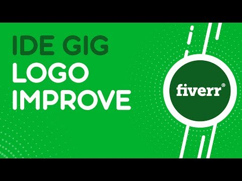 ide-gig---membuat-gig-tentang-logo-repair