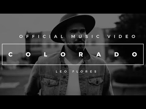 Colorado   by Leo Flores