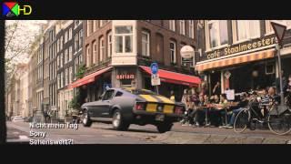 NICHT MEIN TAG | Review Trailer und Kritik | Sehenswert?! kompakt [HD]