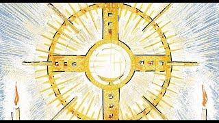 Domani, solennità del Corpus Domini. La celebrazione a Chiavari