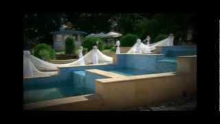 Свадьба в Джотто(, 2012-06-28T13:27:02.000Z)