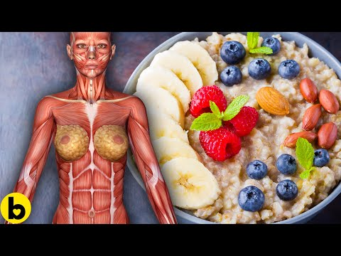 this-happens-to-your-body-when-you-eat-oatmeal-every-day