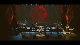 Baixar KÁUSTIKA feat. Hugo Correia   Transe Sinfónico - Ato 1 (10.º Aniversário)