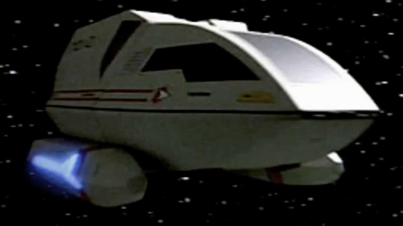 star trek tng shuttlecraft ambient engine sound for 12 hours youtube