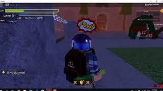 roblox how to get the pow helmet: swordburst 2
