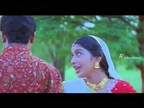 Raavil Aaro Lyrics - രാവിൽ ആരോ വെണ്ണിലാവിൻ - Soothradharan Malayalam Movie Songs Lyrics