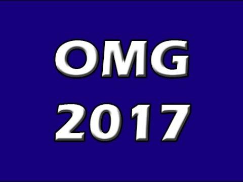 OMG 2017