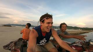 5000 PESOS FOR A RIDE IN THE PHILIPPINES!? (Awesome Filipino Humor)
