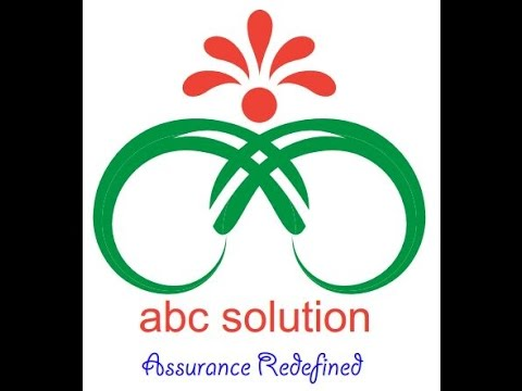 abc solution @ Faridabad office abc solution @ Faridabad, Haryana