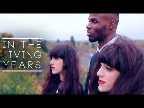 Classical Reflection & Emmanuel Nwamadi - In The Living Years