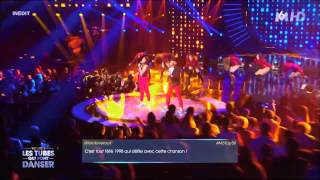 hermes-house-band---i-will-survive-vol-1-les-tubes-qui-font-danser
