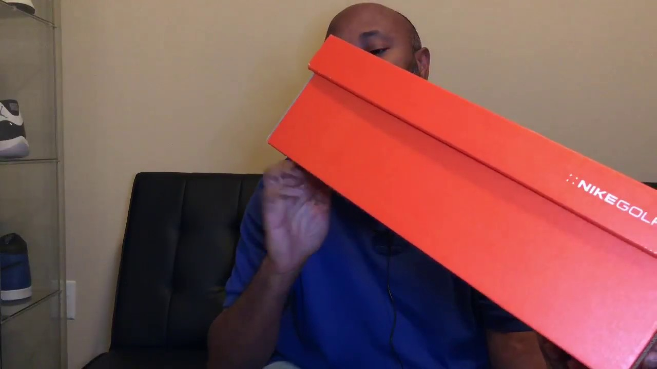In Hand Review  Nike Air Zoom Gimme - YouTube 7d1478dcf