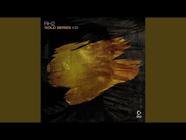 The Sun (Elias Kazais Remix)