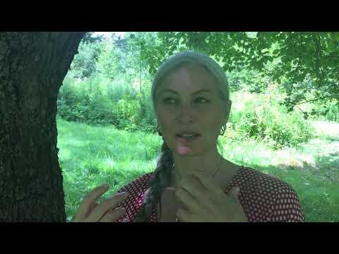 Qu'est-ce qui peut m'aider à atteindre l'Éveil à ma Vraie Nature?