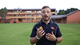 Mobile Apps for Rugby Clubs | Eazi-Apps Review