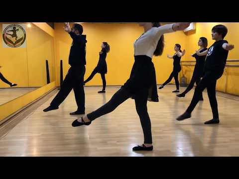 Азербайджанские танцы видео уроки для начинающих бесплатно