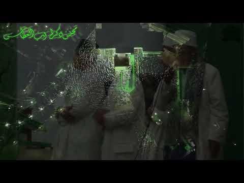 Haol ke 21 Islamic Centre Garokgek (ICG) Purwakarta {Sholawat & Ratib}