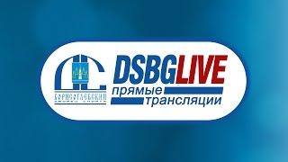 видео Дворец спорта Борисоглебский