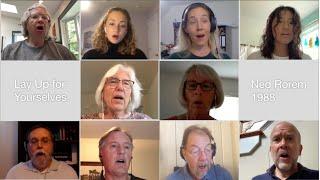 Sept 20 Message & Music - Imagine Reimagining