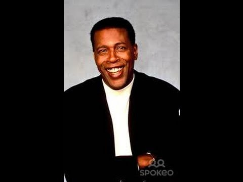 meshach taylor celebrity ghost stories