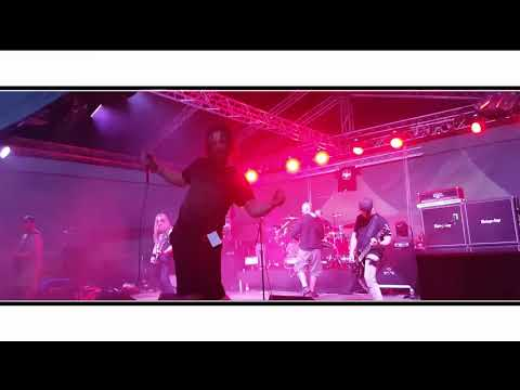TXL feat. MaDe for Kids E.V. -  ROCK & METAL DAY'Z SONG