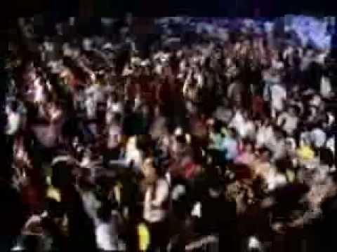 Jugni by Saleem Javed Remix 2009