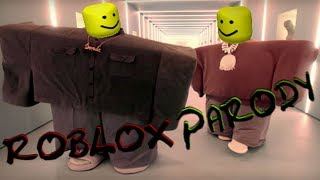Your Such A Roblox Noob (Roblox Parody Of I Love It)